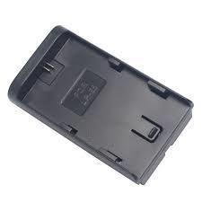 ledgo battery adapter for Canon LP-E6