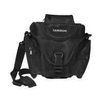 Tamron Bag C-1505