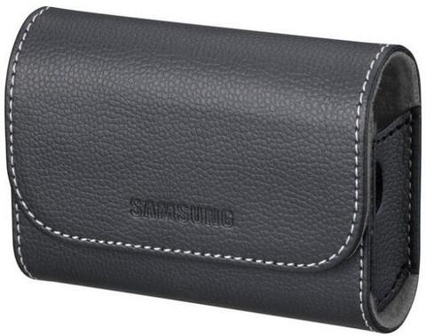 Samsung camera case PCC9S30B