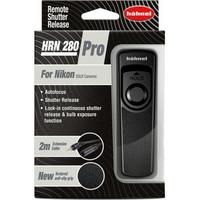 HRN 280 Pro For Nikon Kaukolaukaisin