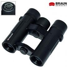 Braun Compagno 10x26WP