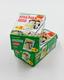 Fujifilm instax mini Filmi  tuplapaketti 2x 10 kpl kuvia