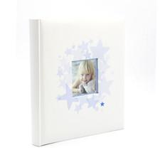 Middle Tähtialbumi, 29x32 kuva-aukolla