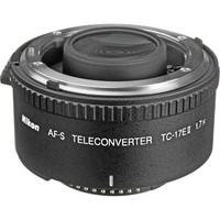 Nikon TC-17EII Telejatke 1.7x