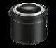 Nikon TC-20E II Telejatke 1.7x