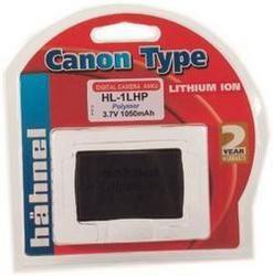 Canon - Hähnel HL-1LHP