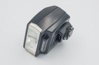 Olympus T20 Automaatti salama Filmikameroille