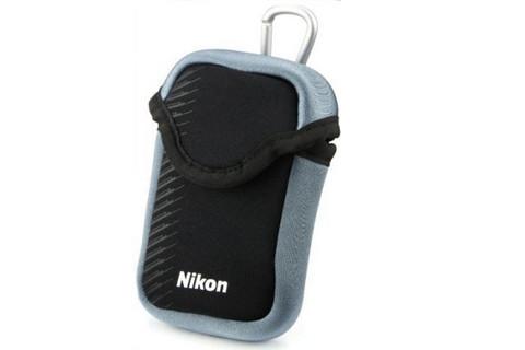 Nikon Coolpix CS-S35/AW 100