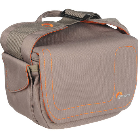 Lowepro Impulse 110