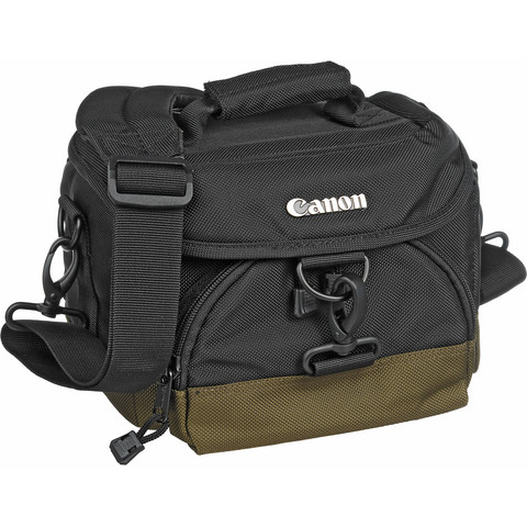 Canon custom Gadget Bag