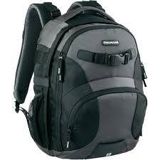 Cullman LIMA backpack 400
