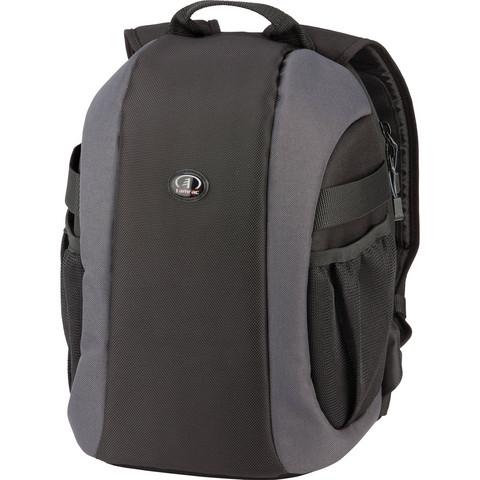 Tamac ZUMA 9 secure backpack