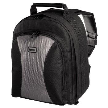 Hama camera track-bag