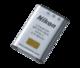Nikon EN-EL 11 akku