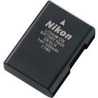 Nikon EN-EL 14 BLUMAX akku