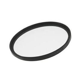 Dörr UV 49mm Slim Digi Line