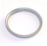 Hama UV-Filter 49 mm