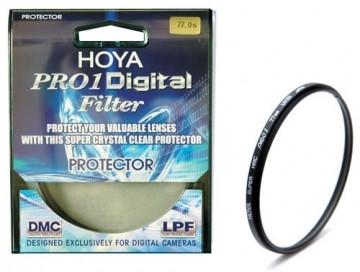 HOYA PRO1 Digital Filter 55 mm