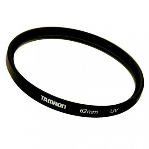 Tamron UV-suodin 62 mm