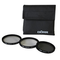 Dörr All-in-one Kit 67 mm