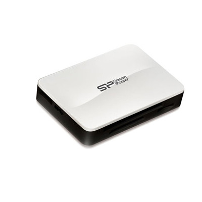 Silicon Power all-in-one USB 3.0