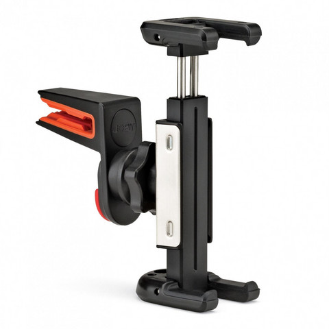 -Joby Grip Tight Auto Vent clip for larger phones