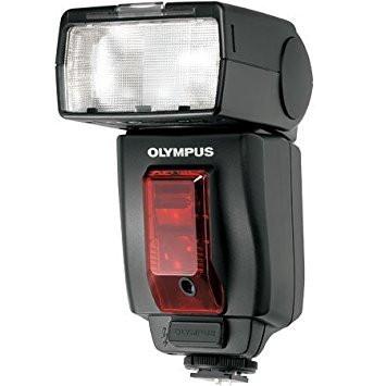 Olympus FL-50 Electronic Flash