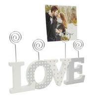 Love-kyltti