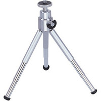 Cokin Tripod for digital TOP 10