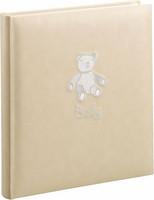 Henzo Rhyme Vauva -Albumi