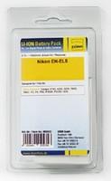 Dörr Nikon EN-EL5