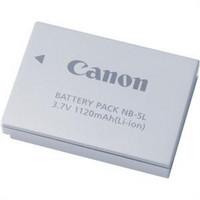 Dörr Canon NB-5L