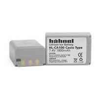 Hähnel HL-CA100 Casio