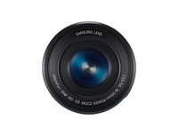 Samsung 16-50mm power zoom 1:3.5-5.6 ED OIS