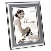 SilverMomenst Yvonne 13x18