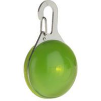 Nite Ize SpotLit LED, vihreä