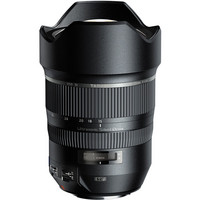 Tamron SP 15-30mm F/2.8 DI VC USD for Canon