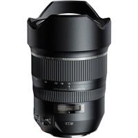 Tamron SP 15-30mm F/2.8 DI VC USD for Canon