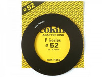 Cokin adaptor ring P452, 52mm