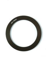 Cokin adaptor ring, 67mm