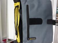 Nikon SLR System Bag CF-EU05
