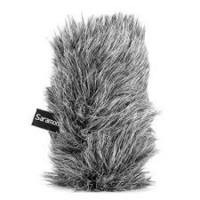 Saramonic SR-M3WS tuulisuoja SR-M3 mikrofonille
