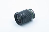 SMC-Pentax Zoom F4 ED AL 16-45mm
