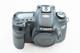 Canon EOS 7D -Käytetty