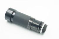 Tamron SP  70-210mm   1:3.5     CF MACRO BBAR MC  34°-11°