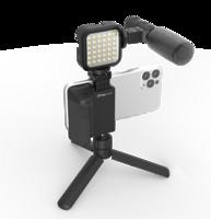Follow Me Vlogging Kit