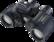 Steiner Navigator Pro 7x50 Compass merikiikari kompassilla