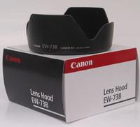 Canon EW-73B Vastavalosuoja