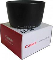 Canon ET-54 Vastavalosuoja