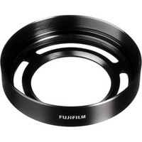 Fujifilm LH-X10 Vastavalosuoja